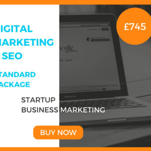 Digital_Marketing_SEO_Standard_Package