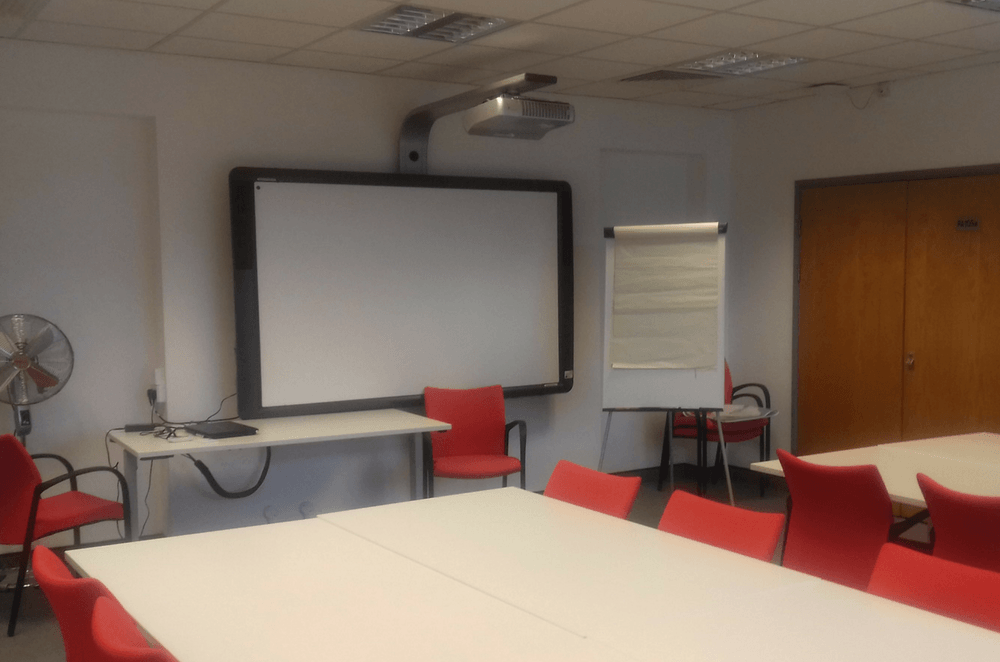 Room PA105 Technology Centre, Wolverhampton Science Park, (Enterprise Action)