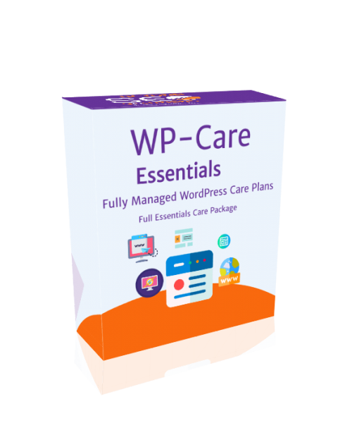 WP-Care_-_Essentials_1.png
